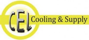 CEL Cooling & Supply