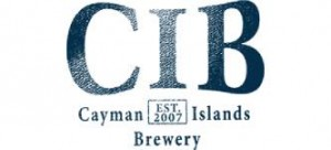 The Cayman Islands Brewery Ltd